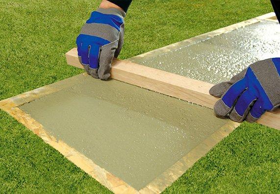 betonovy veniec