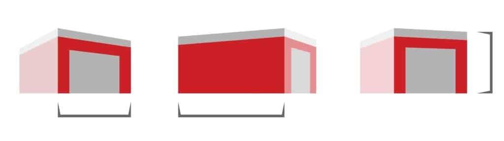 schneelast. Black Bedroom Furniture Sets. Home Design Ideas