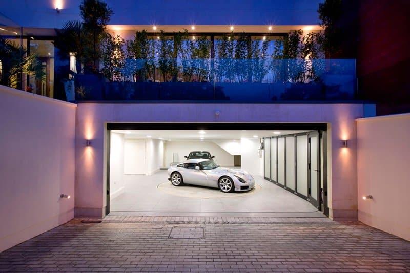 garáž na mieru2