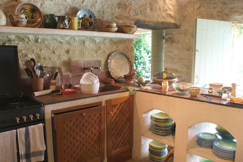 zahradnykuchyna