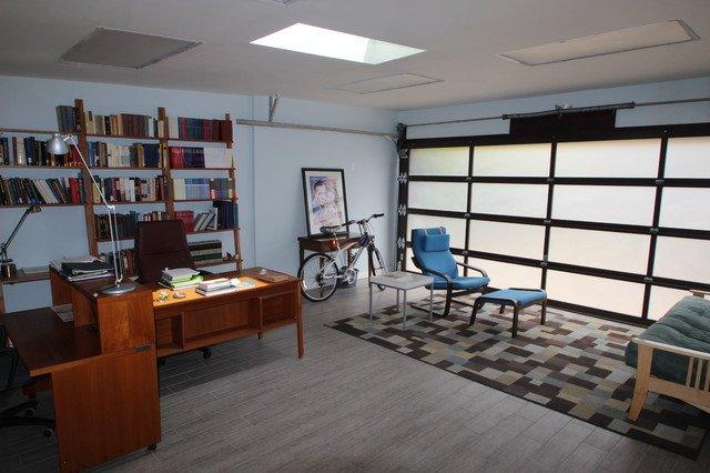 lacná kancelária