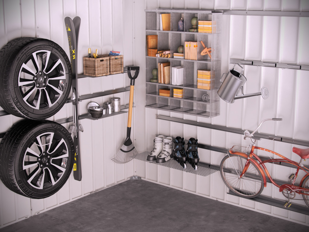 welches material benutzen wir. Black Bedroom Furniture Sets. Home Design Ideas