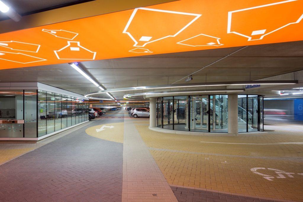 02-underground-parking-katwijk-aan-zee_main-exit-boulevard