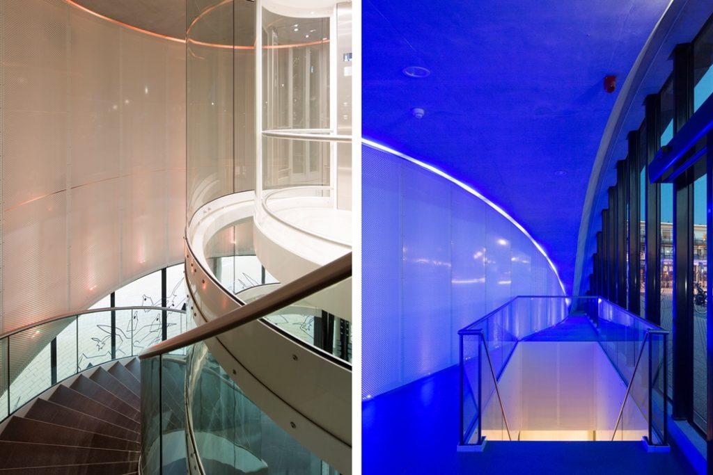 04-underground-parking-katwijk-aan-zee_materialisation-entrances