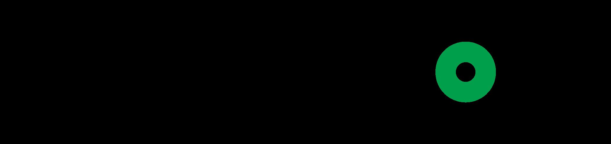 Logo GARDEON