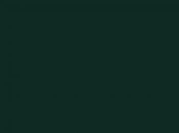 tmavozelená