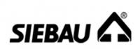 Logo SIEBAU