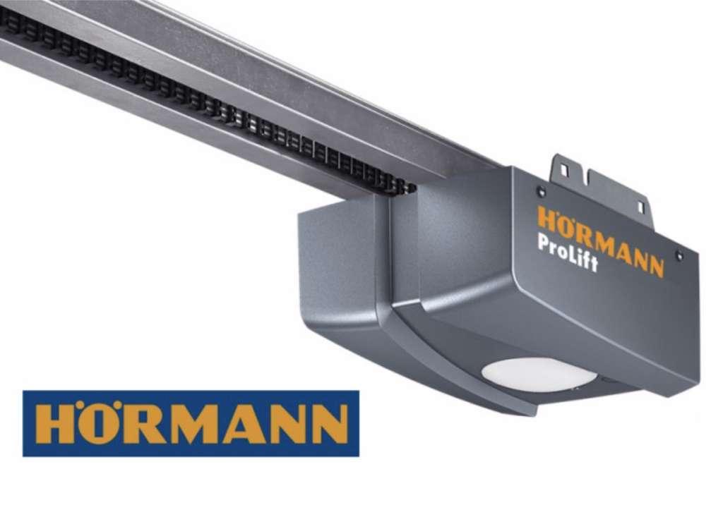 Motor Hormann ProLift