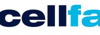 Cellfast logo