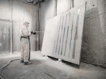 Výroba montovaných stavieb GARDEON