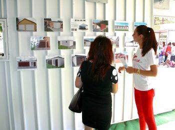 Výstava v Nitre