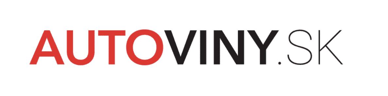 Autoviny logo