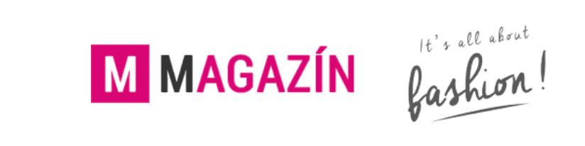 Logo mmagazin.sk