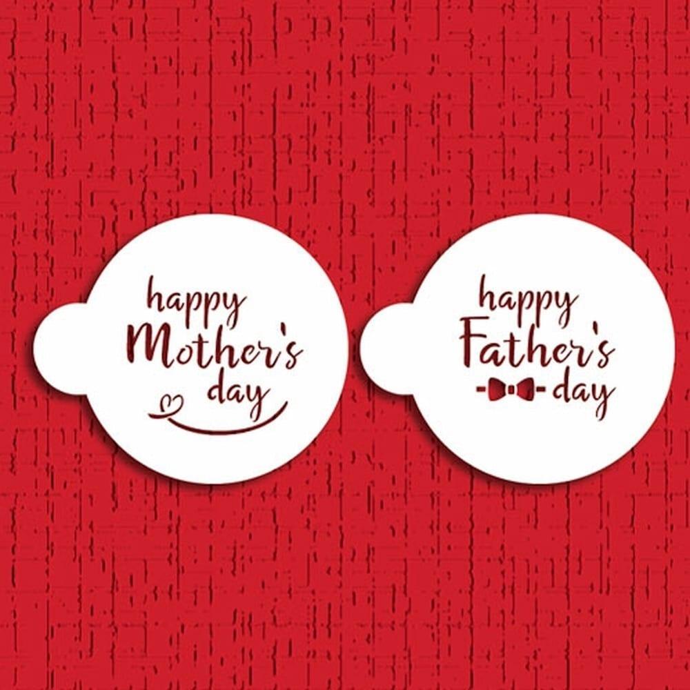Deň matiek a deň otcov