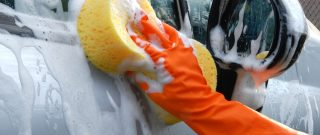 Najčastejšie mýty o umývaní auta