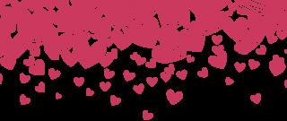 Prečo oslavujeme Valentína + 6 inšpirácií na dekoráciu vašej záhrady