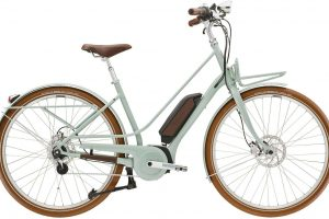 Bicykel Diamant Juna