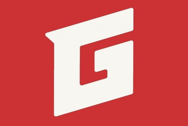 garaztv logo