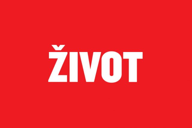 Pluskaživot logo